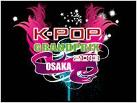 K-POP GRAND PRIX