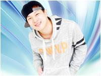 profileイメージ